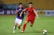 Hòa Thanh Hóa, HLV Chu Đình Nghiêm thất vọng: Hà Nội FC thiếu khát khao