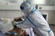 Bệnh nhân 1040 mất trước khi được khẳng định mắc COVID-19