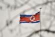 Triều Tiên sẽ gửi thông điệp cứng rắn tới Tổng thống Biden bằng cách thử vũ khí?