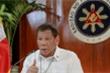Philippines mở lại các hoạt động thăm dò dầu khí ở Biển Đông