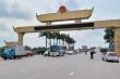 Bắc Ninh gỡ khó cho xe chở công nhân, hàng hóa của Samsung, Canon Việt Nam
