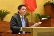 Dự án Cát Linh – Hà Đông chậm tiến độ, Bộ trưởng GTVT xin rút kinh nghiệm