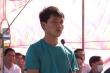 Trốn nghĩa vụ quân sự, nam thanh niên bị phạt 6 tháng tù