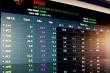 6 cổ phiếu bị hủy niêm yết trên HNX trong tháng 6