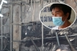 Cháy cửa hàng đồ điện, cả gia đình 4 người chết: 'Ba ơi, qua cứu chúng con'