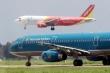 Việt Nam sắp mở lại 6 đường bay quốc tế
