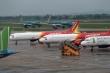 Dù gặp khó khăn, 2 hãng hàng không Việt vẫn muốn chi tỷ USD sắm mới
