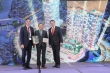 Phú Long được vinh danh tại giải thưởng khu vực Châu Á
