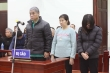 Xét xử vụ bé trai chết trên xe Gateway: Bị cáo Nguyễn Bích Quy nhận sai khi không kiểm tra xe