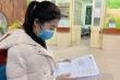 Sức khoẻ của bệnh nhân sửa tim - ghép phổi đầu tiên tại Việt Nam giờ ra sao?