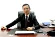 Truy nã Tổng Giám đốc Công ty Nguyễn Kim liên quan vụ ông Tất Thành Cang