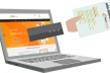 Đến 1/11/2020, toàn bộ doanh nghiệp áp dụng hóa đơn điện tử có mã của cơ quan thuế