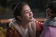 Phim của Kim Tae Hee ngừng quay vì một nhân viên nghi nhiễm Covid-19