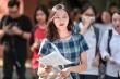Kỳ thi tốt nghiệp THPT năm 2021 có điểm gì mới?