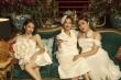 Phim chiếu Tết Nguyên đán 2021: Cuộc tranh hùng của hàng loạt phim Việt
