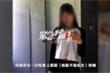 Bị bạn traixúc phạm vì không còn trinh trắng, nữ sinh viên uống thuốc ngủ tự tử