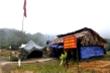 Nhập cảnh trái phép từ Lào, người đàn ông ở Thanh Hóa trốn cách ly y tế