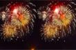 Thanh Hóa hủy 3 điểm bắn pháo hoa đêm Giao thừa năm Tân Sửu đề phòng COVID-19