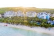 Khám phá 'chân dung' của thủ phủ du lịch mới – Nam Phú Quốc
