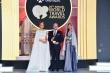 13 hạng mục giải thưởng World Travel Awards 2019 gọi tên các công trình của Sun Group