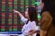 Vì sao giá cổ phiếu ngân hàng tăng 'nóng'?