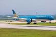 Việt Nam sẽ nối lại đường bay quốc tế tùy thuộc tình hình thực tế
