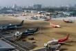 Điều chỉnh quy hoạch sân bay Tân Sơn Nhất, bổ sung nhiều hạng mục