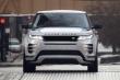 Range Rover Evoque 2021 ra mắt bổ sung phiên bản hạng sang