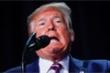 Ông Trump gọi ông Romey là 'gián điệp đảng Dân chủ', 'đá xoáy' Chủ tịch Hạ viện Pelosi