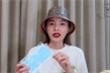 Hoa hậu Kỳ Duyên làm vlog chia sẻ loạt bí quyết bảo vệ cơ thể giữa dịch corona