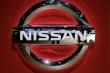 Đến lượt Nissan công bố doanh số 'bết bát' vì Covid-19