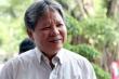 Nguyên Bộ trưởng Tư pháp đã tự trả nhà công vụ