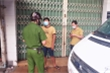 Đà Nẵng: Đi bộ 500m, 2 người đàn ông 'dính' mức phạt 15 triệu đồng