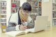 Trung Quốc khuyên sinh viên cân nhắc việc học tập ở Australia sau đại dịch