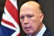 Australia yêu cầu Trung Quốc minh bạch thông tin nguồn gốc COVID-19