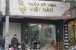 Người đàn ông thiệt mạng do hút mỡ bụng tại Thẩm mỹ viện Việt Hàn: Sở Y tế Hà Nội thông tin