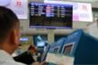 Từ 16/11, sân bay Cam Ranh ngừng phát thanh thông tin chuyến bay