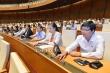 Quốc hội đồng ý tăng lương lên 1,6 triệu đồng/tháng từ 1/7/2020