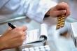Bộ Y tế: Bác sĩ không được kê đơn thuốc điều trị quá ba tháng cho người bệnh