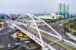 Hạ tầng phát triển, dự án nào tại Hải Phòng được hưởng lợi?