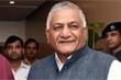 Bộ trưởng Ấn Độ kêu gọi tẩy chay hàng hóa Trung Quốc