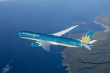 Vietnam Airlines đưa hơn 340 công dân từ Singapore về nước