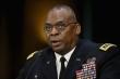 Bộ trưởng Quốc phòng Mỹ thăm Ấn Độ: Gắn kết đồng minh, cùng đối đầu Trung Quốc