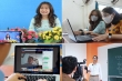 Bộ GD&ĐT cho phép dạy học trực tuyến thay thế dạy học trực tiếp