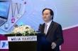 Bộ trưởng GD&ĐT: Việt Nam sẽ thành quốc gia hàng đầu về chuyển đổi số giáo dục