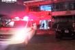Xử lý công nhân Hải Dương vào Đà Nẵng bị ho, sốt nhưng trốn xét nghiệm COVID-19