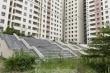 Dân không có nhà ở, gần chục ngàn căn hộ tái định cư ở TP.HCM lại bị bỏ không