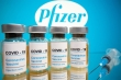 TP.HCM nhận hơn 666.000 liều vaccine Pfizer và AstraZeneca để tiêm mũi 2