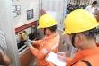 Có thể dùng điện một giá từ năm 2021?