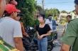 Bắt 3 người đưa người nước ngoài nhập cảnh trái phép vào Việt Nam